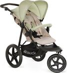 Hauck Runner Kinderwagen - Oil (Buggy, Baby)