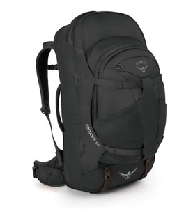 Location de sac à dos de voyage MEC, Osprey, Black Diamond...
