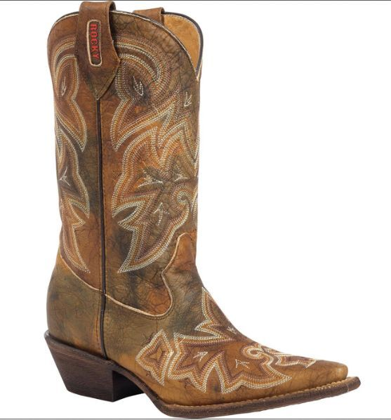 new cowgirl boots women s handhewn snip