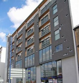 Gay Friendly Flat Share in Ancoats, All Bills Included