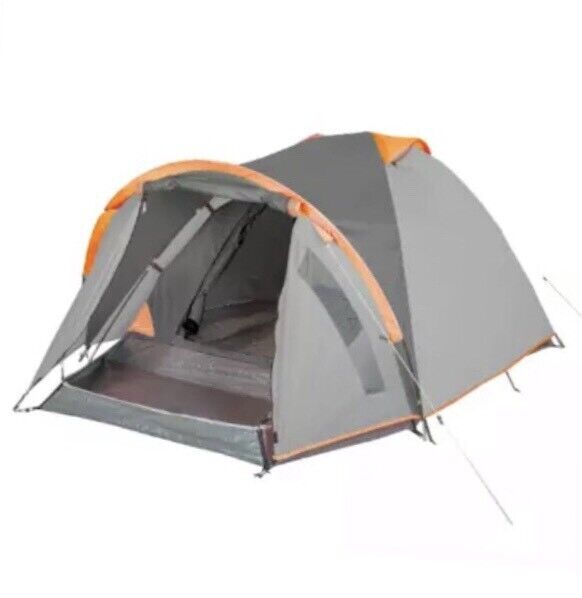 Ozark Trail Two Person Dome Tent   in Norwich, Norfolk   Gumtree
