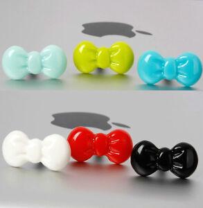 6-pcs-Bow-Anti-Dust-Earphone-Headset-Dustproof-Jack-Plug-Stopper-Cap-For-iPhone