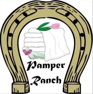 Pamper Ranch Mundijong Serpentine Area Preview