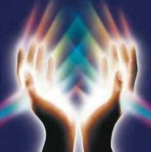 ⭐☪Psychic Spiritual Adviser Bianca ☪⭐ Edmonton Edmonton Area image 3
