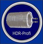 hdr-profi01