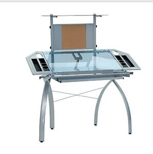 table dessin - drawing table