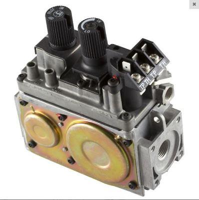Kozy Heat Direct Vent Fireplace Natural Gas Valve SIT 820 NOVA 0820644 700-086N ()
