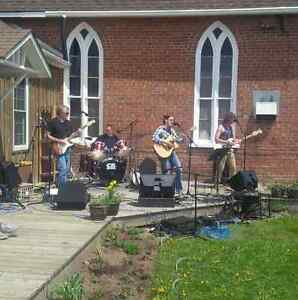 Live Rock / Country Band avail for weddings, private events! Kingston Kingston Area image 4