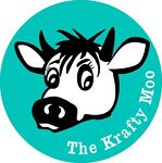 The Krafty Moo