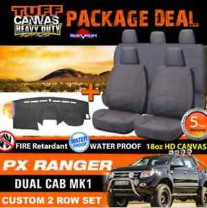 Ford Ranger Dash Mat Cars Amp Vehicles Gumtree Australia