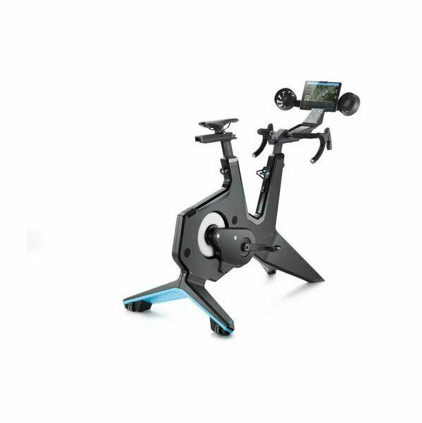 Tacx NEO Bike Smart Trainer T8000.60