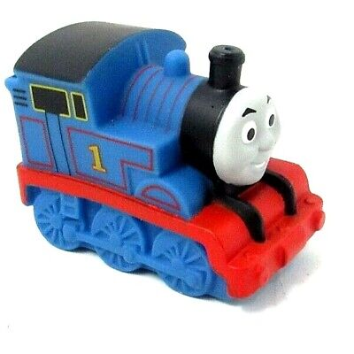 (F14) Fisher Price Thomas & Friends My First Thomas Bath Squirter Y3061