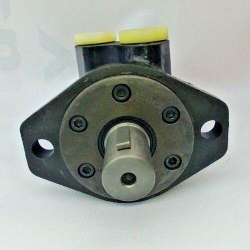 Hydraulic Motor fits Char-Lynn 101-1031 & Danfoss 151-2088, 19.2 Cu. In