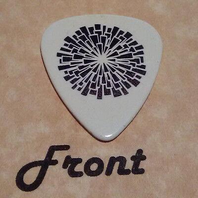GLEN CAMPBELL signature guitar pick  -W