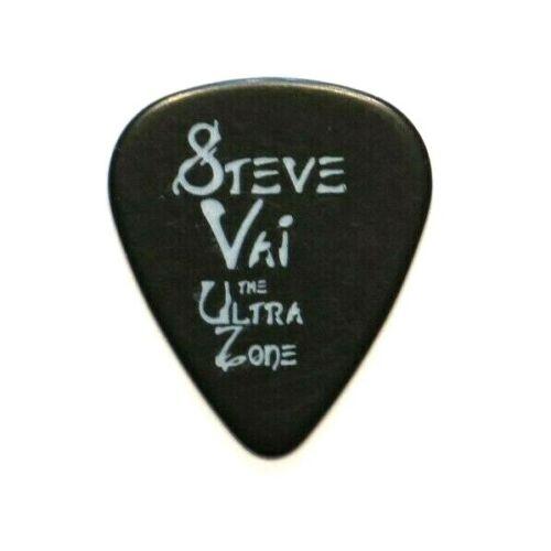 Steve Vai Signature The Ultra Zone Guitar Pick