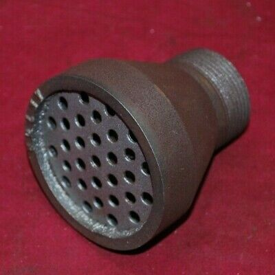 John Deere Model E 1 12 - 3 Hp Muffler Gas Engine Hit Miss
