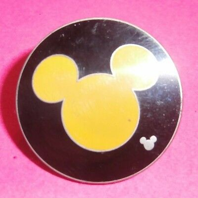 Disney Trading Pin Mickey Mouse 2005
