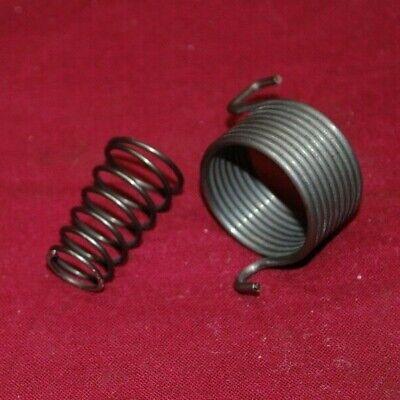Fairbanks Morse Headless Z 2 Spring Igniter Spring Set Gas Engine Motor