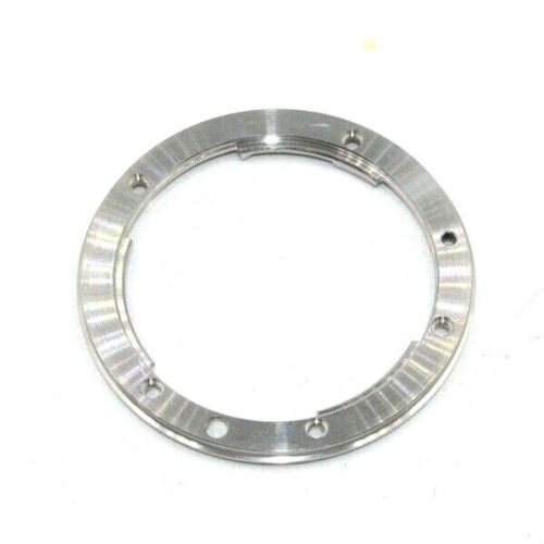 Original NIKON D850 DSLR Lens Mount Assembly Repair Part