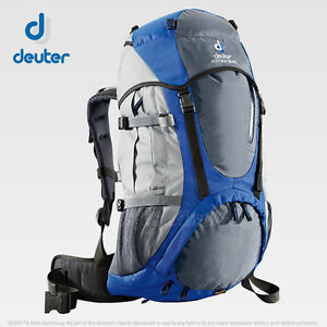Deuter Futura 32 AC backpack