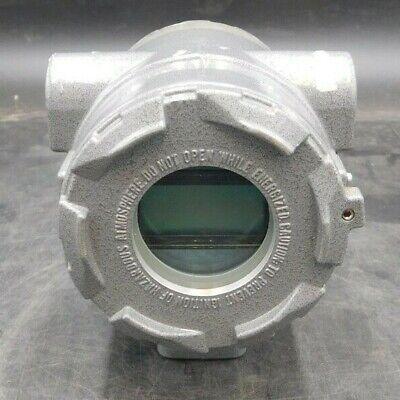 Dwyer Tte Series Rtd Temperature Transmitter Lcd Display - Lot 2