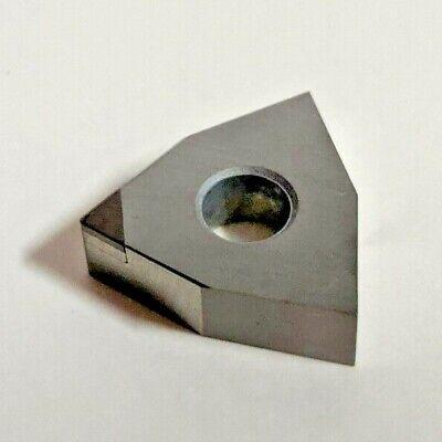 Rishet Tools Wnga 431 080404 Cbn Tipped Insert For Hardened Steel