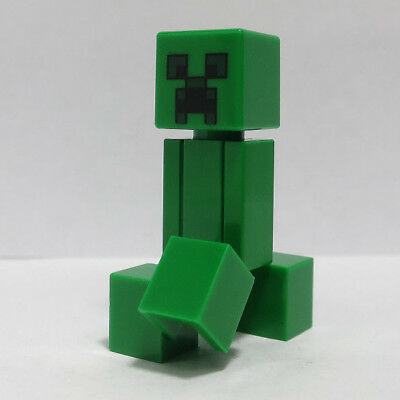 "THE LEGO® NINJAGO® MOVIE™ 70616 /""Zane/'s Eis-Raupe/"" Exklusives Set NEU//OVP!"
