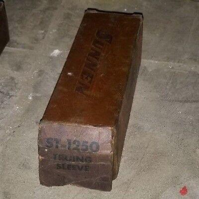 Sunnen Mandrel K12 400AH XXXX Made in USA INV=6983 NEW
