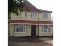 5 bedroom house in Harrow Road, Wembley, HA9