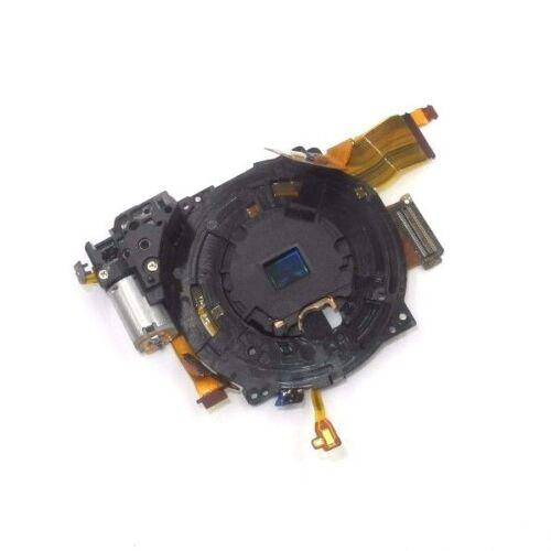 CANON G16 CCD SENSOR & DRIVE MOTOR REPAIR PART