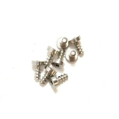 Lot of 8 Screws Set Pack for Garmin 770LMTHD Free Fast Shipping