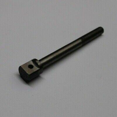 1 12 - 6 Hp International Ih M Stationary Electrode For Igniter Engine Motor