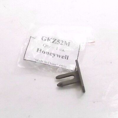 Honeywell Gkz52m Switch Key - 90 Degree Angle Gke Gkm Series - Ppd Shipping