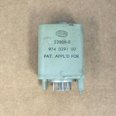 TH8 Temperatursicherung 1x 110° Temperaturschalter 7,2A//250V~ thermik F01 110