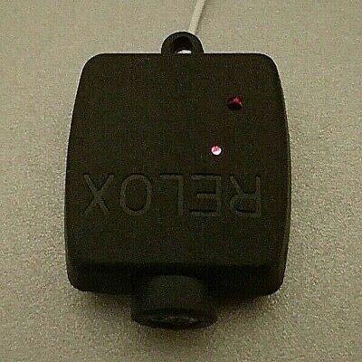 433 Mhz Mini (Bausatz 433 MHz Minisender Minispion mit Sprachsteuerung)