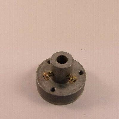 34B Andruckrolle und Riemen Tascam 32,34 Pinch Roller and Capstan Belt