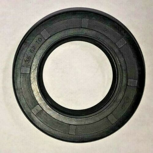 Galfre / WAC Replacement Grease Seal Code 0016NGST