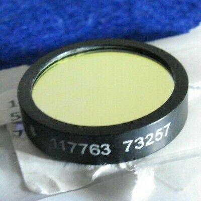 Semrock 525af50 - 117763 - Bandpass Filter - 1 Dia 525nm Mid 50nm Bw