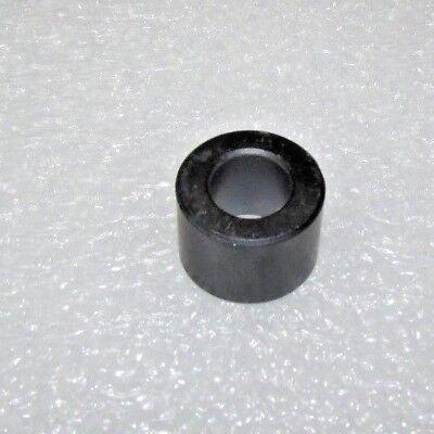 Lot Of 10 - Ferrite Round Toroid Core 46 Material 1116 Dia Usa