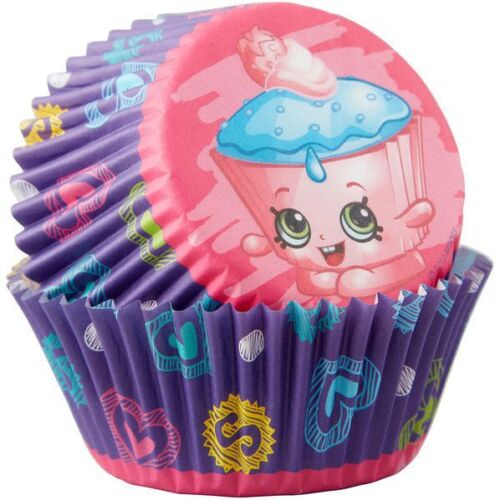 shopkins-baking-cups-50-count-wilton-415-7116.JPG