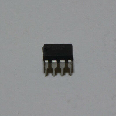 NE 555 P Präzisions Timer DIL 8 wählen Sie aus 10//25//50//100 Stück IC