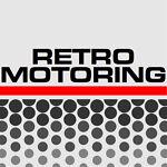 retro-motoring