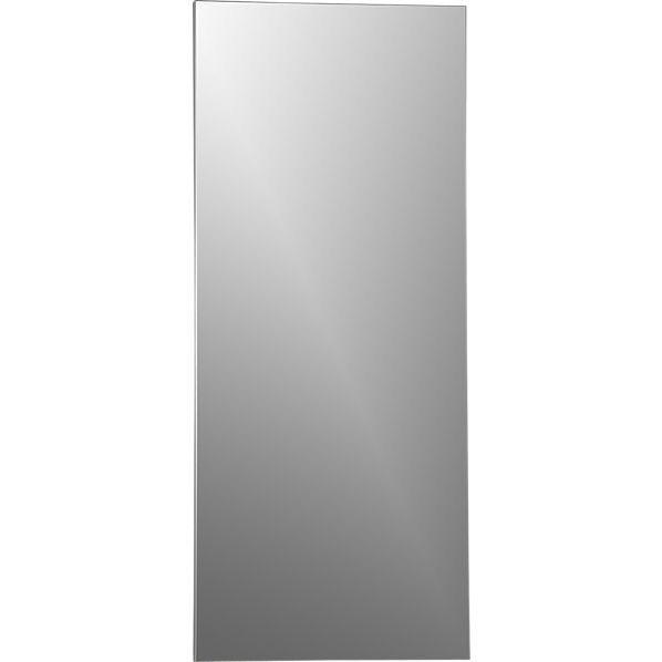 mirror 200cm x 80cm. large mirror 200cm x 80cm 200cm 80cm t