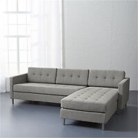 Gus Design — Ditto Sectional Sofa
