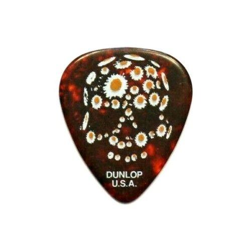 The Dead Daisies Richard Fortus Signature Tour Guitar Pick - Guns N