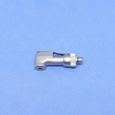 Midwest Replacement Swing Latch Head - Dental Handpiece