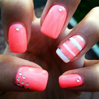 Promotion:Manucure Shellac, 25$ taxes incluses.