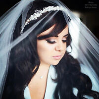 Professional on site Bridal and Airbrush Makeup Artist