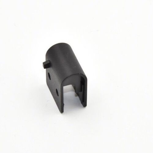 CANON C100 LCD HINGE COVER ASSEMBLY REPAIR PART