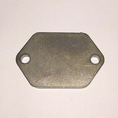 Ölschlauch für Stihl 066 MS660 MS 660